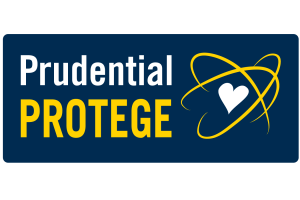 Logo-Pro-Protege-Sustentabilidad