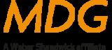 mdg logo png